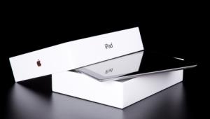Apple Packaging-resized-600