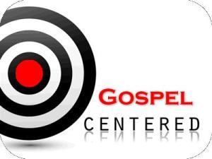 gospel-centered2